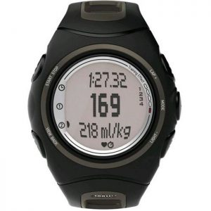 Suunto T6D Heart Rate Monitor Review