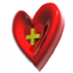 exercise_target_heart_rate