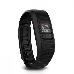 Garmin Vivofit 3 Activity Tracker review